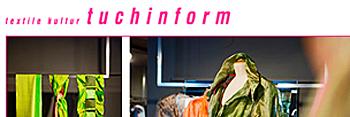 textile kultur - tuchinform